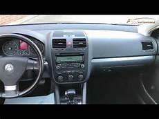 Volkswagen Golf V Variant Comfortline Automatik