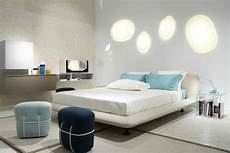 maly bett linea inc uzume by ligne roset the name of the japanese