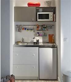 bloc kitchenette ikea table de lit