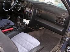 small engine service manuals 1990 volkswagen fox navigation system runs great 1990 vw corrado g60 super charged