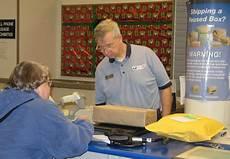 Office Depot Locations Kalamazoo by Kalamazoo Area Office Depots To Push Postal Service