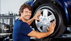 Reifen Direkt - reifen g 252 nstig kaufen beim shop reifendirekt de