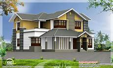 best house plans in kerala best home plans of kerala kerala home plans with courtyard