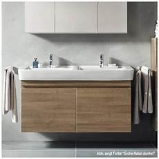 keramag renova nr 1 plan waschtischunterschrank 122 6 cm