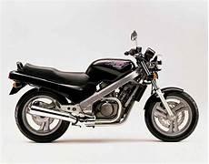 Honda Ntv 650 - honda ntv650 1988 1997 review mcn