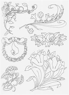 ornamente vorlagen cool der ornamentreiche jugendstil in
