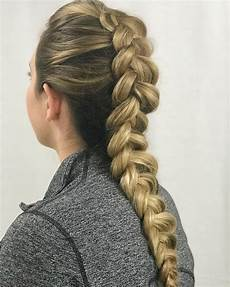 38 ridiculously cute hairstyles for hair popular in