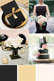 29 luxurious black and gold wedding ideas elegantweddinginvites com blog