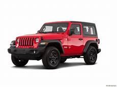 2020 jeep wrangler pricing reviews ratings kelley