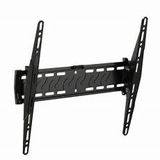 Bracket Tv Led Lcd 32 55 Inch led lcd flat screen adjustable tilt tv wall mount bracket