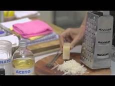 bicarbonato per pulire tappeti come pulire i tappeti tutto per casa