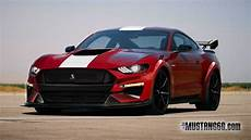 2020 Ford Mustang Gt by 2020 For Mustang New Review