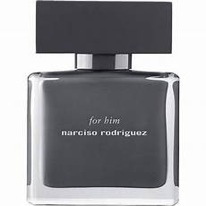 narciso rodriguez for him perfume narciso rodriguez for