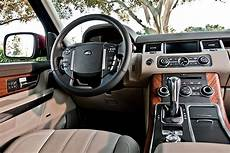 security system 1986 land rover range rover interior lighting 2011 range rover sport trims specifications features roverguide