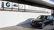 Becker Tiemann In Bielefeld Autohaus De
