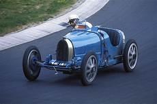 Bugatti Type 35 Wolna Encyklopedia