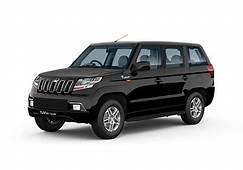 TUV 300 Plus  Mighty Auto Wheels P Ltd Mahindra Cars