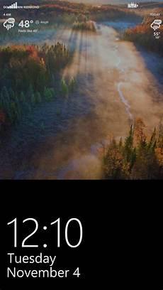 Attitude Lock Screen Wallpaper Hd 1080p