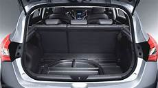 Hyundai I30 2015 Dimensions Boot Space And Interior
