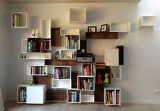 55 Fabulous Wall Shelf Ideas And Storage Solutions