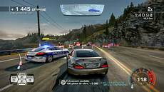 need for speed le jeu need for speed pursuit pc jeux torrents