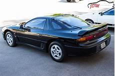 where to buy car manuals 1990 mitsubishi gto electronic throttle control 1990 mitsubishi gto 3000gt twin turbo 5 speed rhd 100 legal jdm import for sale mitsubishi