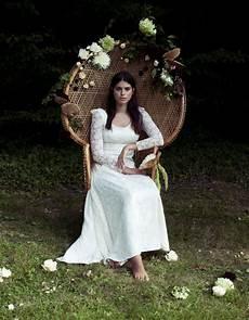 Robe De Mariée Hippie Chic Cr 233 Atrice Robe De Mari 233 E Hippie Chic 201 Lise Hameau Et Si