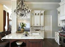 Ultra Kitchen And Bath Design by Ultra Modern For Kitchen And Bath Q House