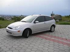 ford focus 2002 2002 ford focus overview cargurus