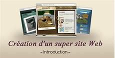 créer un studio photo professionnel cr 233 er un site web professionnel pour votre entreprise en 10 233