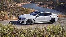 bmw gran coupe 2020 2020 bmw 8 series gran coupe is a four door grand tourer