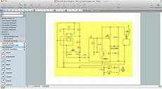 23 clever electrical wiring diagram software open source design ideas with images software