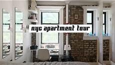 Manhattan Apartment Tour by Manhattan Apartment Tour Nyc Lexie Lombard