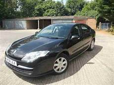 Renault Laguna Expression Dci 130 2 0 Diesel Car For Sale