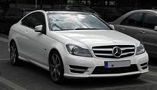 File Mercedes C 250 Cdi Blueefficiency Coup 233 Edition