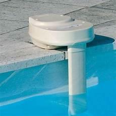 alarme piscine sensor premium pas cher achat vente