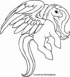 12 printable pegasus coloring pages for adults