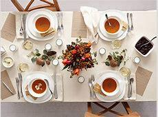 9 Best Thanksgiving Dinner Restaurants in San Francisco