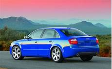 audi s4 2005 widescreen car wallpapers 02 of diesel station