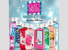bath and body works on sale