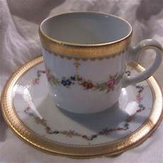 bavaria tirschenreuth germany tirschenreuth bavaria germany cup saucer from antiques