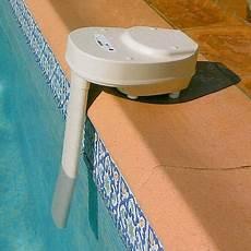 alarme de piscine aqua sensor premium mg international pas