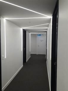 beleuchtung flur led der flur 2 etage coole beleuchtung bilder lobby