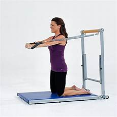 supreme pilates supreme toning tower w pilates and barre by beverly