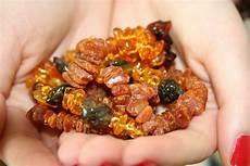 diversi tipi di frangia tipi di ambra scopri l ambra non conosci giallo ambra