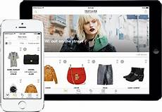 Vestiaire Collective Nos Applications Iphone