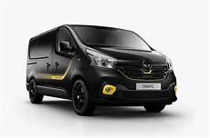 Renault Trafic 2018 - 2018 renault trafic formula edt swb 1 6l 4cyl diesel