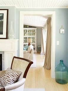365 tips to improve your home 78 calming blue