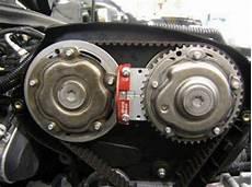 motor repair manual 2009 chevrolet aveo lane departure warning 2012 chevrolet sonic replacement cam service manual 2012 chevrolet sonic replacement cam