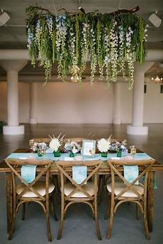 monet s watercolor wedding inspiration beautiful hanging flowers and stunning tablescape